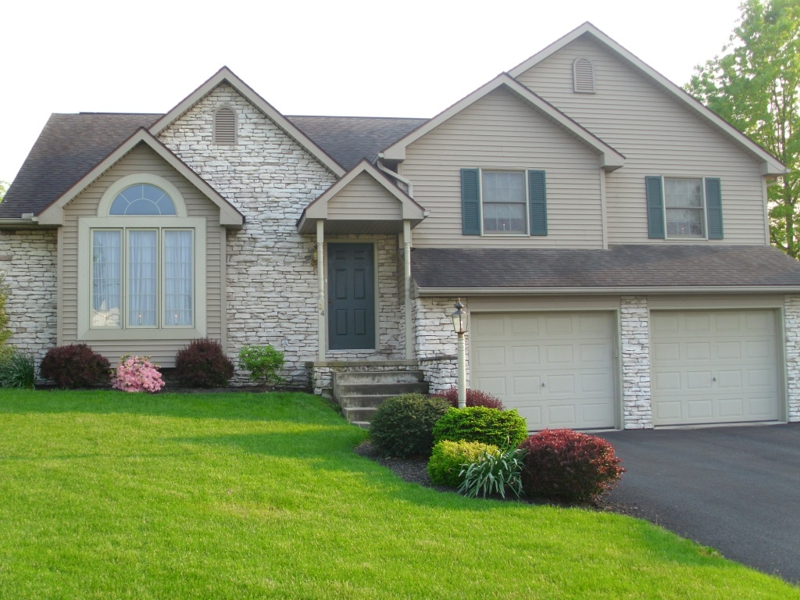 Homes For Sale Lancaster County Pa Trulia
