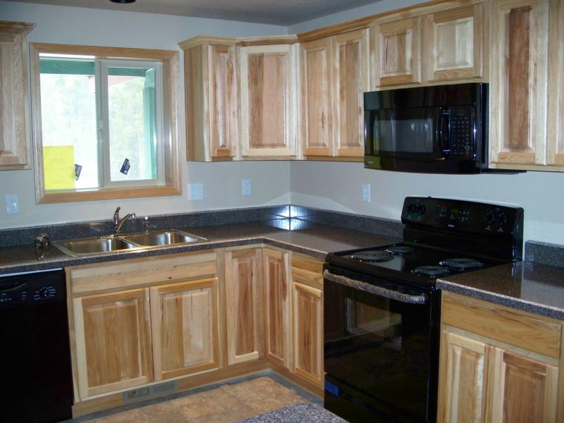 Lapine Real Estate Summer Homes For Sale