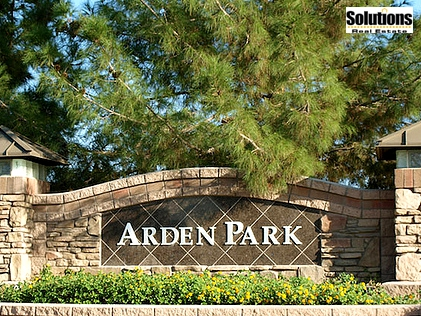 Homes for sale in arden park chandler az arden park 6 bedroom home for sale in chandler az