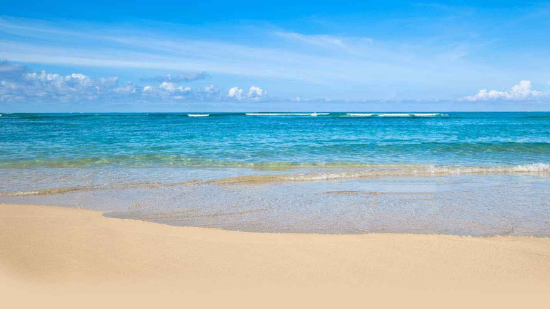 Hawaii_Beaches