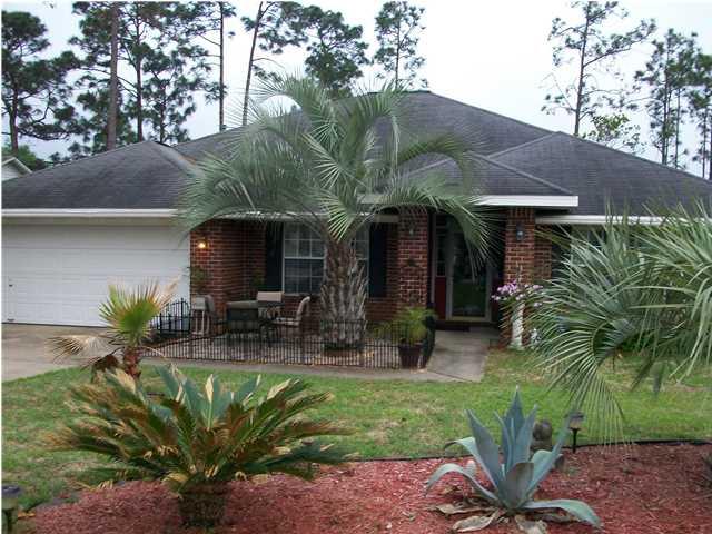 Crestview FL foreclosure help