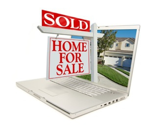 San Diego Real Estate Marketing LinkedIn Group