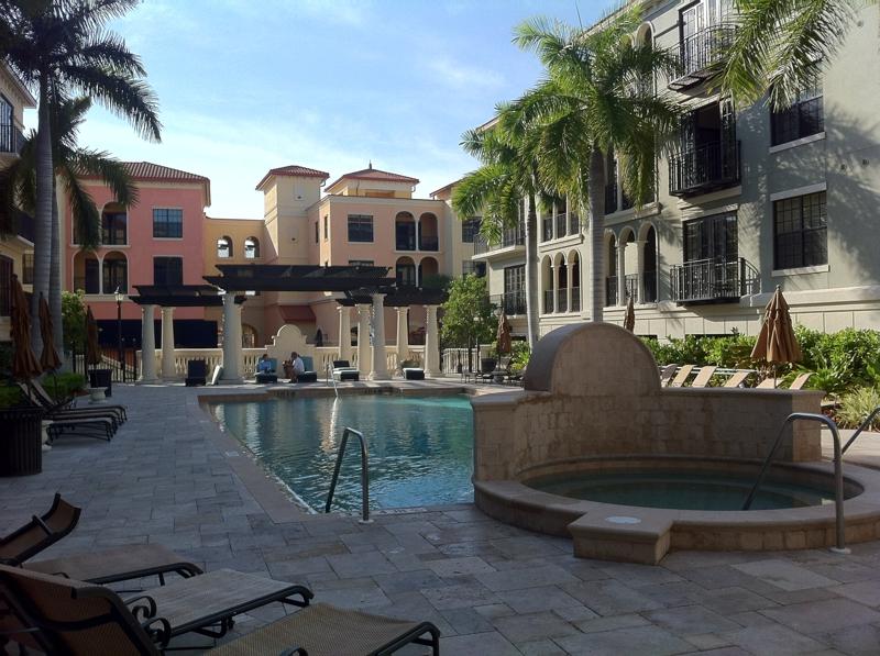 Naples Florida | Luxury Condos Naples Florida | Talk to ...
