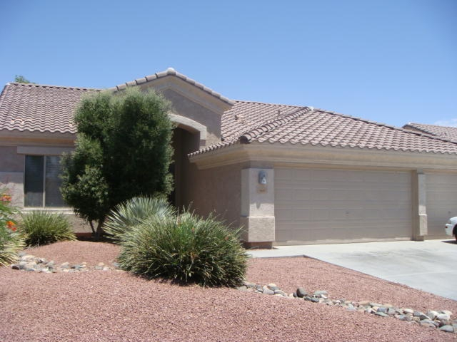 3 Bedroom Gilbert HUD Home for Sale - HUD Home for sale in Gilbert AZ Real Estate