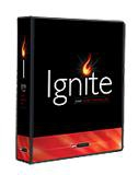 Keller Williams University Ignite Training KW Cupertino Michelle Carr Crowe blog image