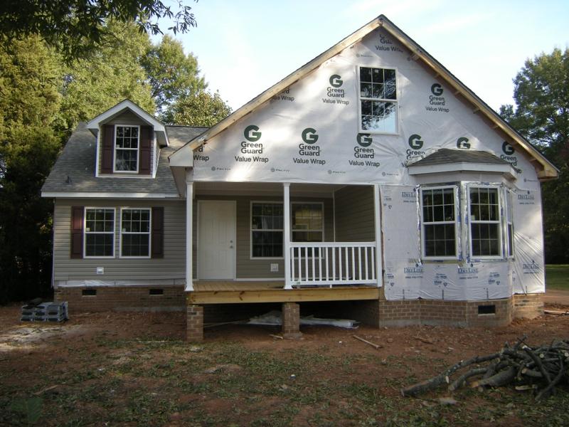 Off frame modular homes vs 203k stockton - Modular home vs manufactured home ...