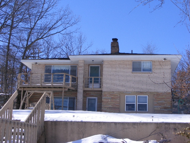 3121 lakeview