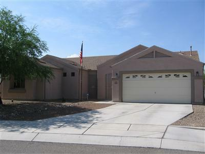 Tucson Property Management on Wilmot Shadows  Tucson  Az  Homes For Sale   Wilmot Shadows  Tucson