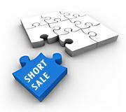 short sale puzzle