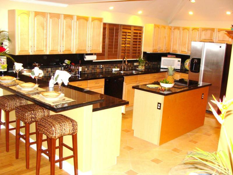 oahu hawaii real estate blog
