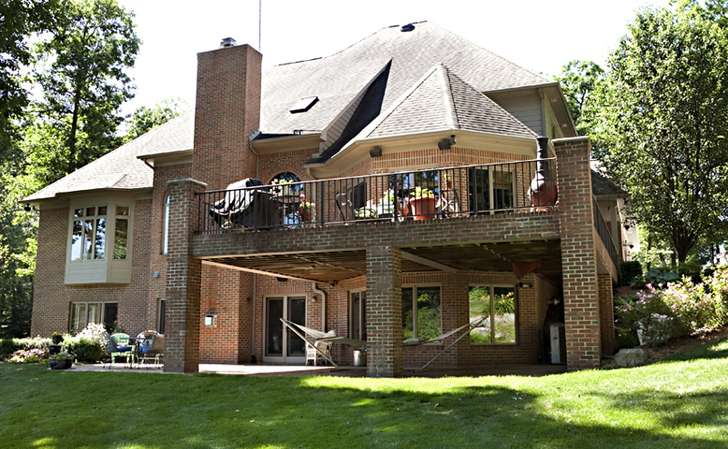 Exceptional Washington Township Michigan Home For Sale