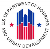 HUD Homes in Warner Robins GA - Courtesy of your Warner Robins Real Estate Specialist