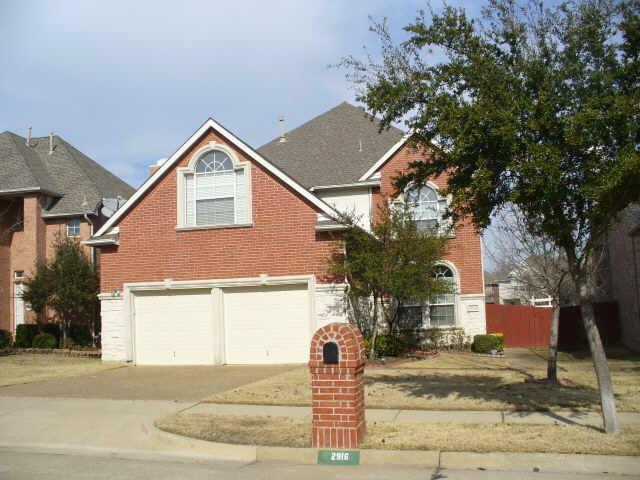 houses for sale in texas. Canal View Homes For Sale