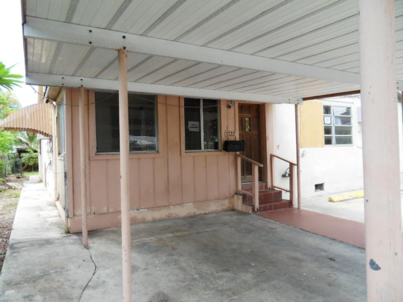164 900 For A 3 2 At 3722 Eagle Avenue In Key West