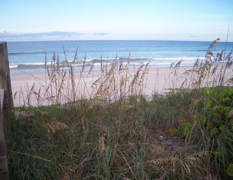 Seminole County Florida Property Appraiser