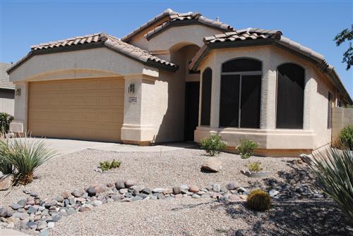 pool home for sale under 150k in rancho el dorado in maricopa az