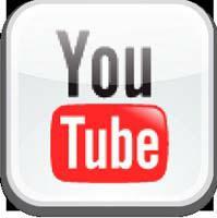 F.C.Tucker 1st Team Real Estate on YouTube = Northwest INREALTORS