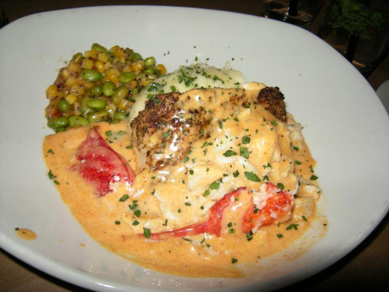 image about Bonefish Grill Printable Coupon identified as Bonefish grill coupon codes 2018 : Saltgr steakhouse coupon codes 2018