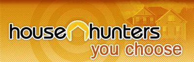 Our Hgtv House Hunters Episode Video On Websites