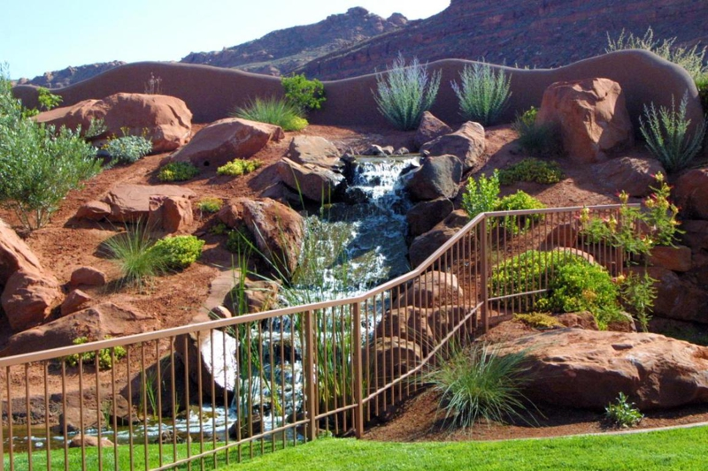 red sands realty st george ut