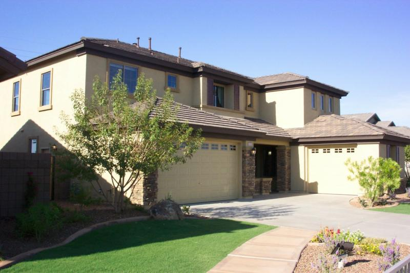 shamrock estates subdivision gilbert az 85298 homes for sale