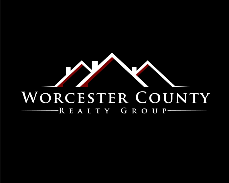 Worcester County Realty Group