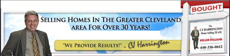 Relocating to Strongsville, OH…Strongsville Ohio Relocation, Top Realtor, Top Real Estate Agent, Homes for Sale, Community Information, Neighborhood Information