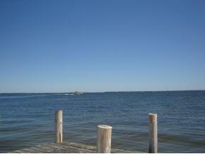 Barnegat Bay