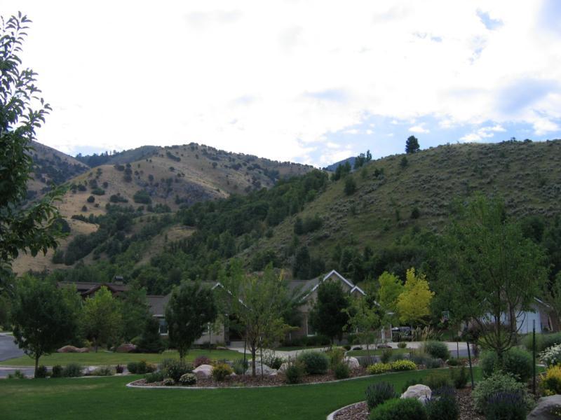 Homes For Sale Logan Utah Cliffside
