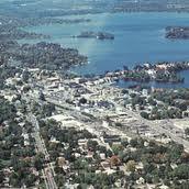 Oconomowoc real estate, lake country real estate, waukesha countyreal estate, moving to oconomowoc, oconomowoc, lisa bear
