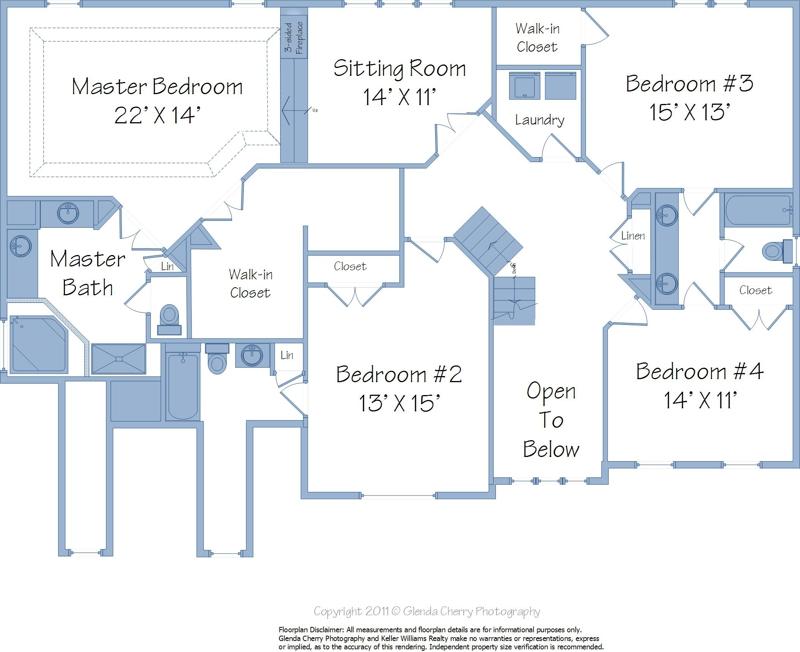 home ideas 187 online floor plans