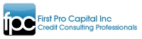 first pro capital credit consulting professionals