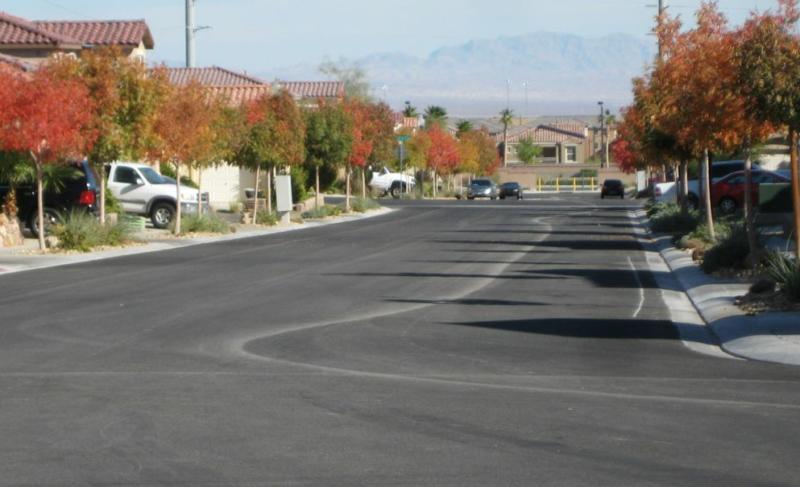 centennial hills las vegas nv community area changing