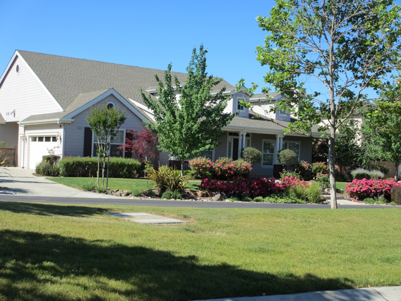 Most and least expensive home sold during april 2012 for Least expensive prefab homes