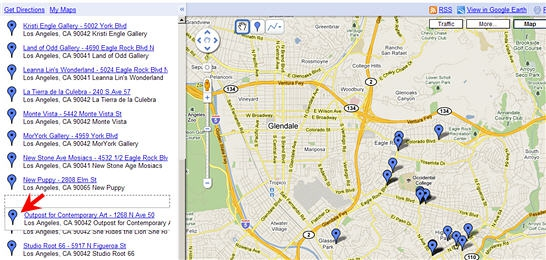 Google Maps: Change order of locations in My Maps on map traffic, map location icon iphone, map notes, map services, map san diego, map name, map nashville, map new orleans, map street view, map sacramento,