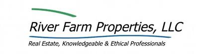 River Farm Properties, LLC