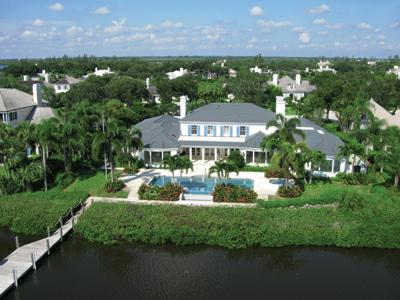 6br 7 5ba Johns Island Waterfront Estate Home Available Over 6 500 Sf Under Air