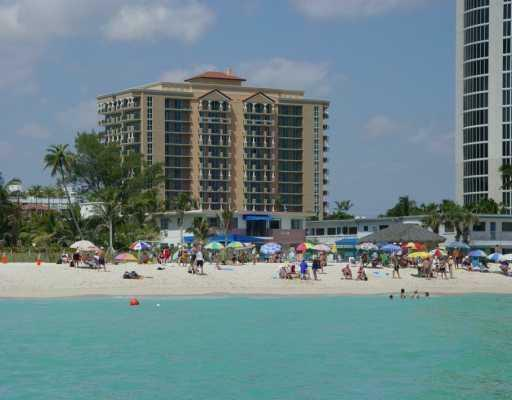 King David Sunny Isles Beach SIB Realty 305-931-6931