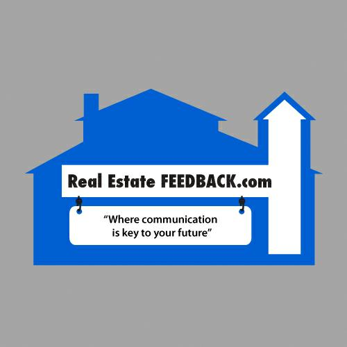Real Estate Feedback