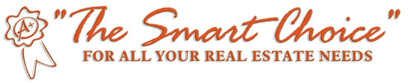 Lisa C. Hill The Smart Choice for all your real estate needs