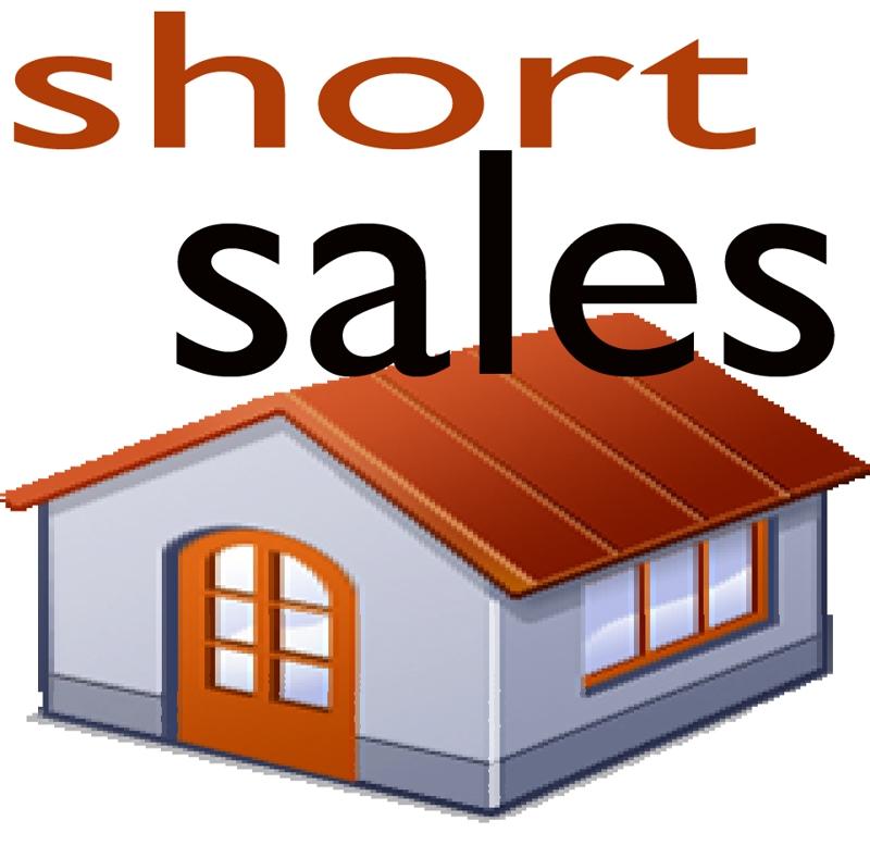 Elk Grove short sales