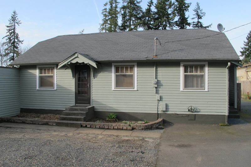 Homes for sale vancouver wa unbelieveable deal 2 homes for Home builders in vancouver wa