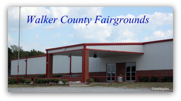 walker county dating The areas of gay cruising in walker county are generally quite crowded but it also depends on what time you pay a visit to them, enter menspaces for more info relationships can be regarded.