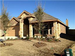 Travis ranch new construction homes under 200k with no for Home builders under 200k
