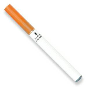 where to buy Lucky Strike cigarettes in phoenix