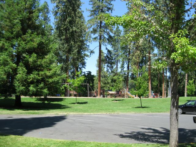 Josephine County Historical Society Passport To History - Riverside Park
