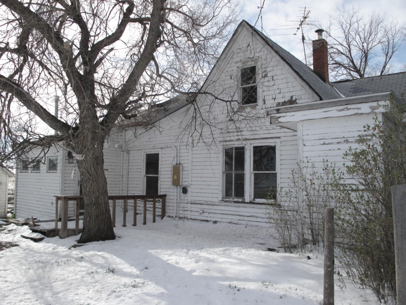 rural foreclosure properties for sale