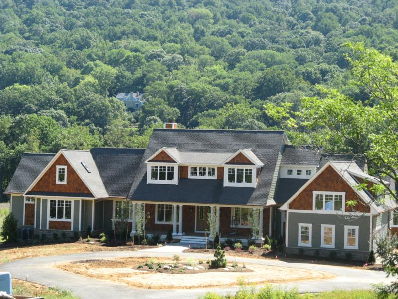 loudoun county va new homes lovettsville real estate new homes with