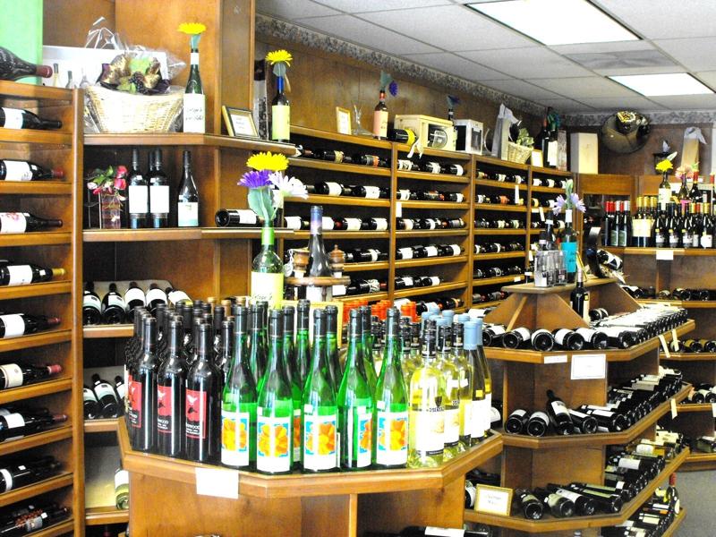 vintages wine colorado