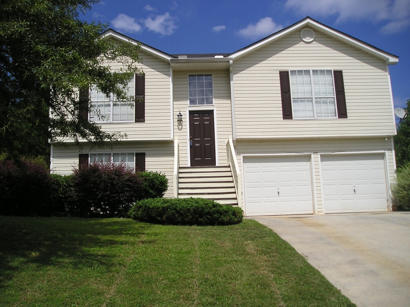 Lithonia homes for sale under 100k first time buyers for Build a home for under 100k